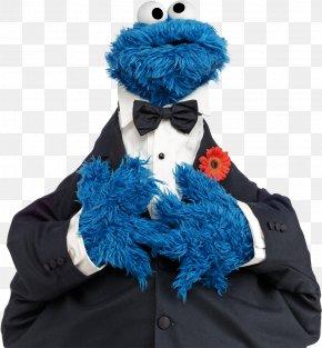 Cookie Monster - Cookie Monster Brock Landers The Bad Guy Remix Loving Knowing You PNG