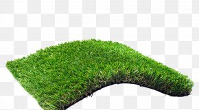 Artificial Turf Patterns - Lawn Artificial Turf Garden Image PNG