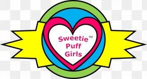 Girls Word - Service Allentown School District Business Clip Art PNG
