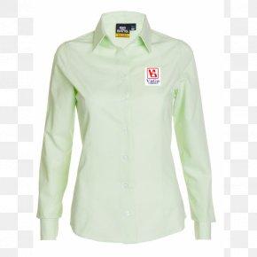 T-shirt - Sleeve T-shirt White Blouse Polo Shirt PNG