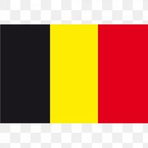 Kate Mara - Flag Of Belgium Flag Of Italy National Flag PNG