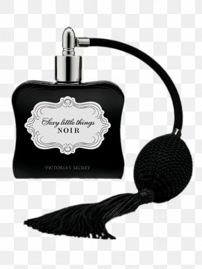 Perfume - Perfume Victoria's Secret Eau De Toilette Eau De Parfum Woman PNG