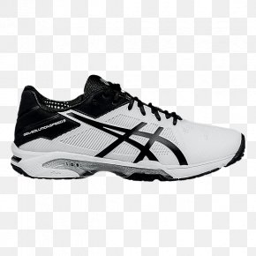 Sports Shoes Asics Gel Resolution 6 Running Shoes For Men