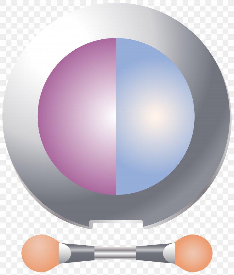 Eye Shadow Cosmetics Clip Art, PNG, 6802x8000px, Eye Shadow, Blog, Compact, Cosmetics, Eye Liner Download Free