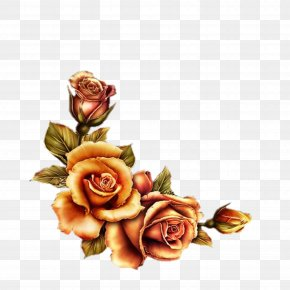 Flower - Flower Bouquet Cut Flowers Holiday Clip Art PNG