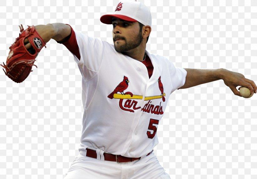 Josh Kinney Baseball Uniform Sport T-shirt, PNG, 1571x1100px, Baseball, Athlete, Ball Game, Baseball Equipment, Baseball Player Download Free