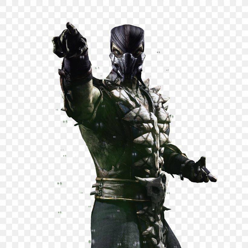 Mortal Kombat X Reptile Sub Zero Scorpion Kitana Png 1024x1024px