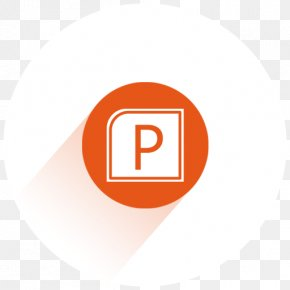 Powerpoint - Microsoft PowerPoint Ppt Computer Software Presentation Multimedia PNG