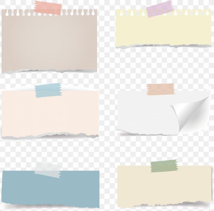 Paper Post-it Note Sticker Adhesive Tape, PNG, 3113x3062px, Paper, Adhesive, Adhesive Tape, Material, Pattern Download Free