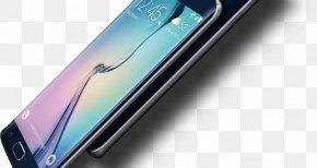 Samsung Galaxy S6 Telephone Samsung Galaxy S7 Smartphone PNG