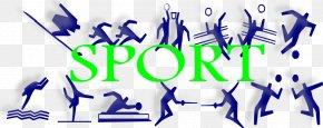 Sport - Team Sport La Pratique Du Football Cricket PNG