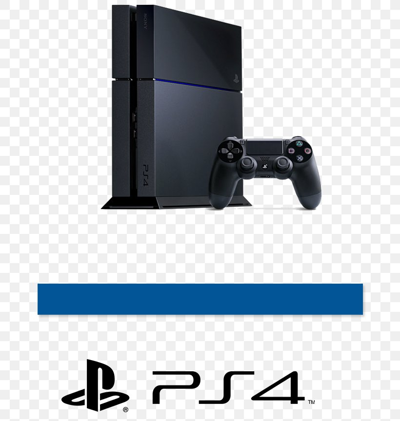 Wii PlayStation 4 Xbox 360 PlayStation 3 Video Game Consoles, PNG, 684x864px, Wii, All Xbox Accessory, Dualshock, Electronic Device, Electronics Accessory Download Free