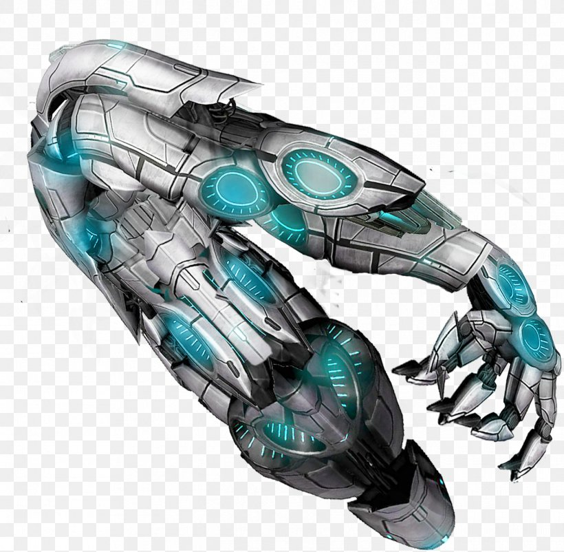 Robotics Robotic Arm Editing Png 1295x1268px Robot Automotive Design Editing H262mpeg2 Part 2 Machine Download Free All 3d crystal hand drawn. robotics robotic arm editing png