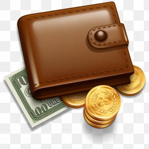 Money Pic - Money Wallet Clip Art PNG