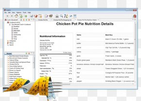 Fried Fish Meal Plans - Recipe Computer Software Web Browser Cookbook Microsoft Windows PNG