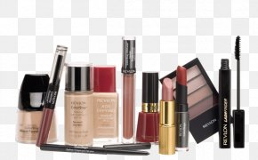 Revlon Cosmetics Almay Personal Care Hair Styling Products PNG