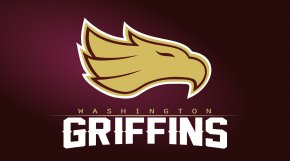 Griffin - Washington Redskins Name Controversy NFL Dallas Cowboys The NFC Championship Game PNG