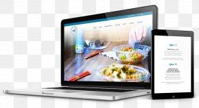 Web Design - Website Development Web Design World Wide Web PNG