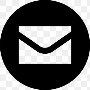 Email Icon - YouTube Logo Clip Art PNG