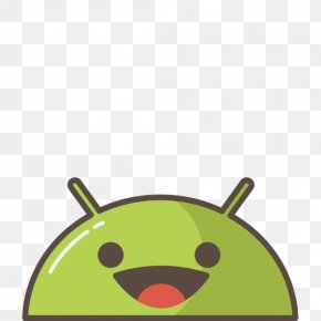 Android - Android Computer Software PNG