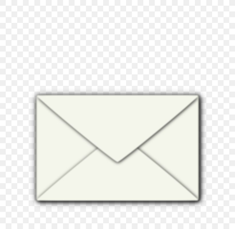 Envelope Icon, PNG, 800x800px, Envelope, Area, Mail, Paper, Pattern Download Free