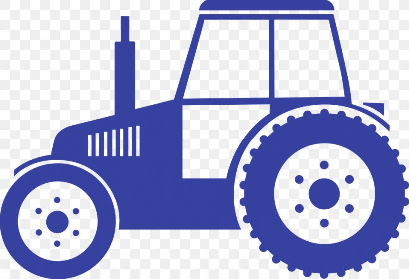 Tractor clipart on clip art clip art free and vintage clip art 2 -  Cliparting.com