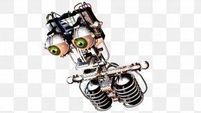 Car - Automotive Engine Part Car Machine PNG