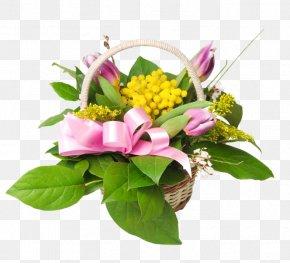 Flower - Flower Stock Photography Rock Art Clip Art PNG