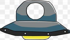 Super Scribblenauts Scribblenauts Unlimited Unidentified Flying Object Clip Art PNG