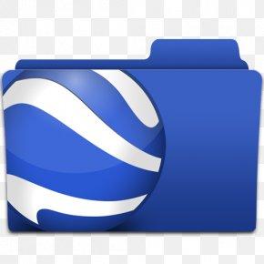 Google - Google Earth Google Images G Suite PNG