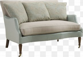 Sofa Image - Couch Loveseat Furniture PNG
