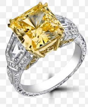 Jewelry Store - Kells Silver & Gold Exchange Jewellery Ring PNG