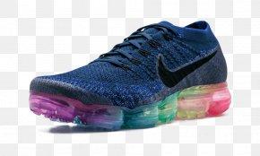 Nike - Nike Air Max Sneakers Shoe Air Jordan PNG
