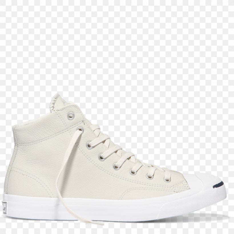 Sports Shoes Chuck Taylor All-Stars Converse Shoes, PNG, 1200x1200px, Sports Shoes, Adidas, Beige, Canvas, Chuck Taylor Allstars Download Free