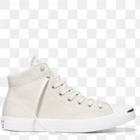 Converse Chuck Taylor 70's Hi ShoesWhiteAdidas - Sports Shoes Chuck Taylor All-Stars Converse Shoes PNG