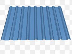 Ton - Steel Material Sheet Metal Industry PNG