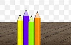 Pencil - Paper Pencil Gratis PNG