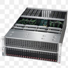 4028GR-TR0 MB RAM0 GB HDD Xeon Computer Servers Super Micro Supermicro SuperServer 4028GR-TRComputer - Super Micro Computer, Inc. Supermicro SuperServer PNG
