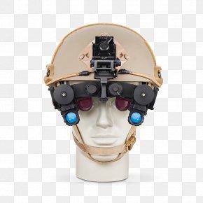 Night Lights - AN/PVS-21 Night Vision Device AN/PVS-14 Binoculars PNG
