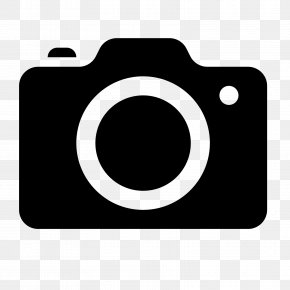 Camera Sketch - Front-facing Camera Android Photography PNG