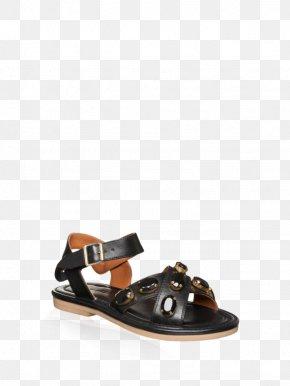 Beauty Accessories - Product Design Sandal Shoe PNG