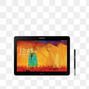 Laundry Tablets - Samsung Galaxy Note 10.1 2014 Edition Samsung Galaxy Tab Series Android PNG