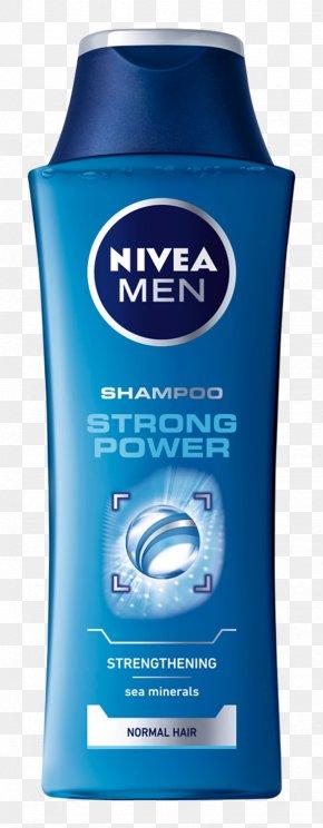 Shampoo - Shampoo Nivea Hair Care Dandruff PNG