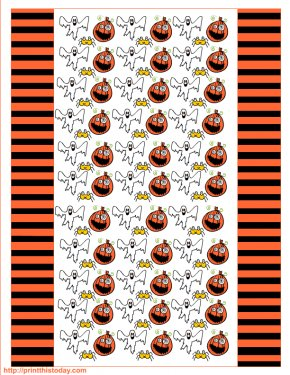 Halloween Candy Pics - Chewing Gum Chocolate Bar Candy Corn Candy Cane PNG