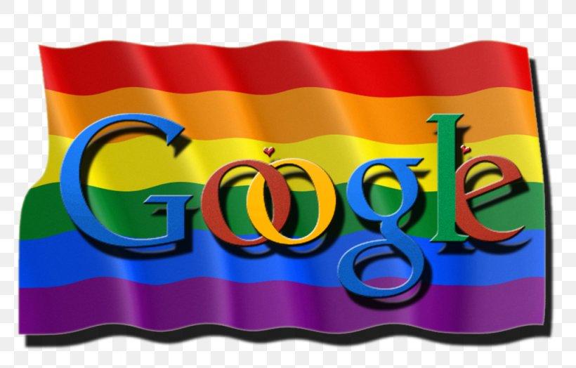 google doodle art lgbt png 1024x655px google doodle art brand deviantart digital art download free google doodle art lgbt png 1024x655px