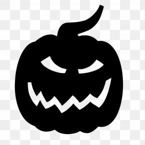 Pumpkin - Haunted Attraction Pumpkin Halloween Hayride Calabaza PNG