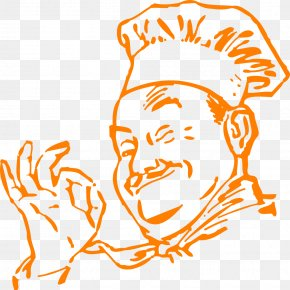 Cooking - Italian Cuisine Pizza Indian Cuisine Chef Cooking PNG