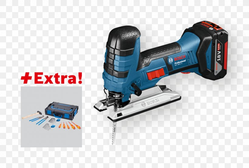 Jigsaw Robert Bosch GmbH Cordless Lithium-ion Battery, PNG, 960x651px, Jigsaw, Ampere Hour, Augers, Battery, Bosch Power Tools Download Free