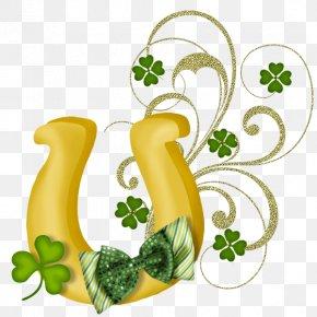 Saint Patrick's Day - Saint Patrick's Day Ireland Clip Art PNG