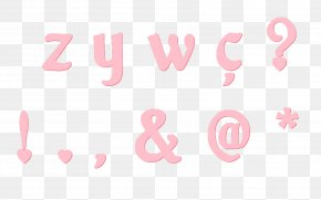 By. - Wonton Font Open-source Unicode Typefaces Page Font PNG